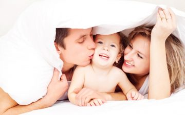 parents-duvet_4456387_original