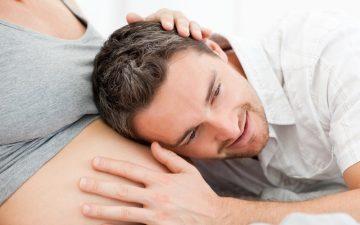 About Assured Fertility