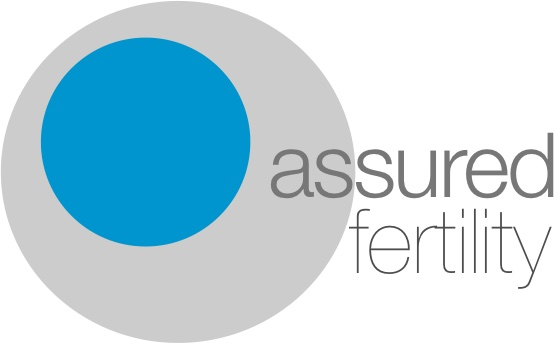 https://www.assuredfertility.co.uk/wp-content/uploads/2019/01/assured-fertility-logo-BLUE-SEPARATE-AMENDED.jpg