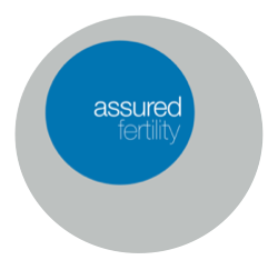 https://www.assuredfertility.co.uk/wp-content/uploads/2019/01/assured-fertility-logo-NEW-250.png